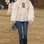 chanel-launches-its-2014-pre-fall-collection-16