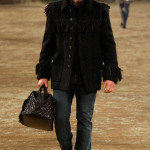 chanel-launches-its-2014-pre-fall-collection-18