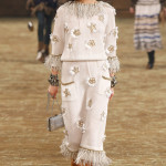chanel-launches-its-2014-pre-fall-collection-19