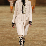 chanel-launches-its-2014-pre-fall-collection-2