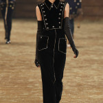chanel-launches-its-2014-pre-fall-collection-21
