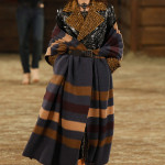 chanel-launches-its-2014-pre-fall-collection-5
