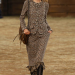 chanel-launches-its-2014-pre-fall-collection-6