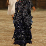 chanel-launches-its-2014-pre-fall-collection-7