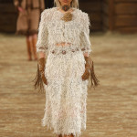 chanel-launches-its-2014-pre-fall-collection-8