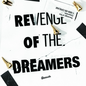 j-cole-revenge-of-the-dreamers-mixtapedreamville-records-inked