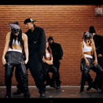 nick-cannon-dance-floor-music-video-1