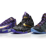nikes-2014-black-history-month-collection