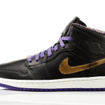 nikes-2014-black-history-month-collection-7