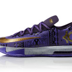 nikes-2014-black-history-month-collection-9