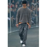 riccardo-tiscis-givenchy-fallwinter-collection-branches-with-nike-10