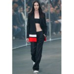 riccardo-tiscis-givenchy-fallwinter-collection-branches-with-nike