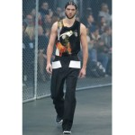 riccardo-tiscis-givenchy-fallwinter-collection-branches-with-nike-2