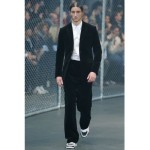 riccardo-tiscis-givenchy-fallwinter-collection-branches-with-nike-3