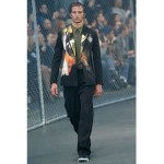 riccardo-tiscis-givenchy-fallwinter-collection-branches-with-nike-4