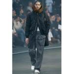 riccardo-tiscis-givenchy-fallwinter-collection-branches-with-nike-9
