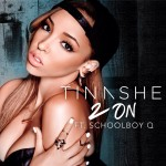 tinashe-ft-schoolboy-q-2-on