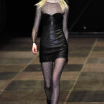 yves-saint-laurent-fall-winter-2014-collection-1