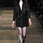yves-saint-laurent-fall-winter-2014-collection-11