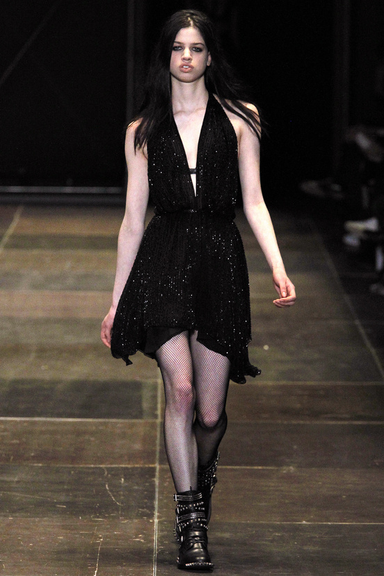 yves-saint-laurent-fall-winter-2014-collection-2