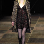 yves-saint-laurent-fall-winter-2014-collection-5