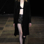yves-saint-laurent-fall-winter-2014-collection-8