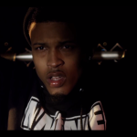 august-alsina-ft-young-jeezy-make-it-home-music-video-2