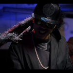 august-alsina-ft-young-jeezy-make-it-home-music-video-7