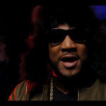 august-alsina-ft-young-jeezy-make-it-home-music-video-9