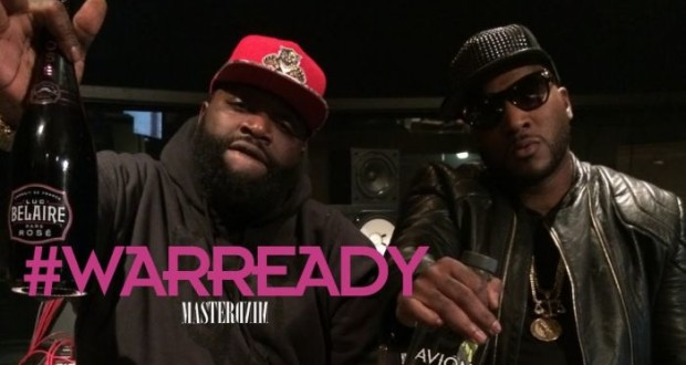 behind-the-scenes-of-war-ready-with-jeezy-rick-ross