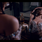 beyonce-partition-music-video-1