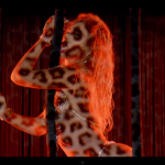 beyonce-partition-music-video-10