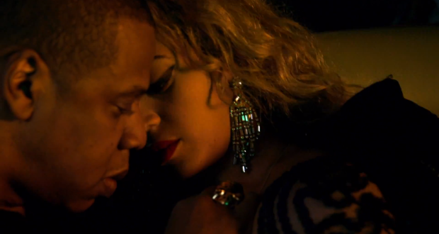 beyonce-partition-music-video-11