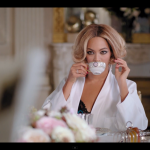 beyonce-partition-music-video-12