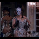 beyonce-partition-music-video-2