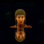 beyonce-partition-music-video-4