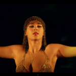 beyonce-partition-music-video-6