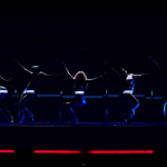 beyonce-partition-music-video-7