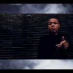 "Bow Wow – ""Nah"" Music Video"