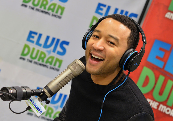 john-legend-goes-to-the-elvis-duran-morning-show