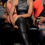 kelly-rowland-celebrates-birthday-in-atlanta-12