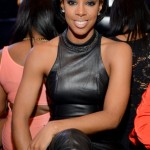 kelly-rowland-celebrates-birthday-in-atlanta-13