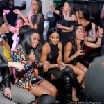 kelly-rowland-celebrates-birthday-in-atlanta-17