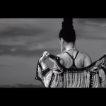 nicki-minaj-lookin-a-ngga-music-video-11