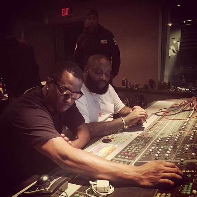 on-the-road-to-mastermind-superbowl-weekend-plus-rick-ross-diddy-links-up-2
