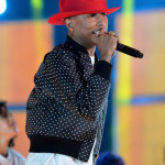 pharrell-takes-stage-with-nelly-snoop-dogg-diddy-busta-rhymes-at-nba-allstar-2