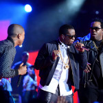 pharrell-takes-stage-with-nelly-snoop-dogg-diddy-busta-rhymes-at-nba-allstar-4