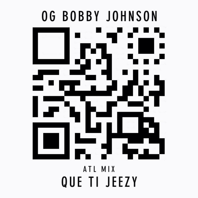 que-ft-t-i-young-jeezy-og-bobby-johnson-atl-mix-2