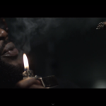 rick-ross-ft-puff-daddy-french-montana-nobody-music-video-11