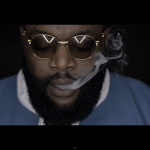 "Rick Ross ft. Puff Daddy & French Montana – ""Nobody"" Music Video"